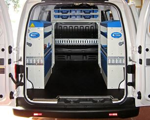 fahrzeugeinrichtung nissan nv200. Black Bedroom Furniture Sets. Home Design Ideas